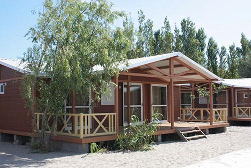 Camping espiguette grau du roi 34 camping bord de mer for Camping grau du roi bord de mer avec piscine