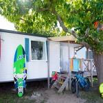 camping International-Bord de Mer
