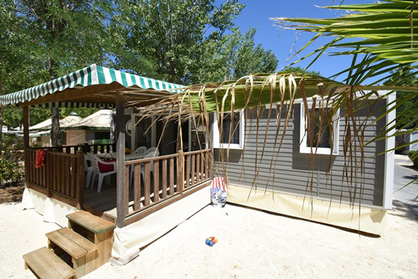 Camping-le-Napoleon-Bord-de-Mer-Mobil home