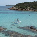 La Chiappa-Paddle