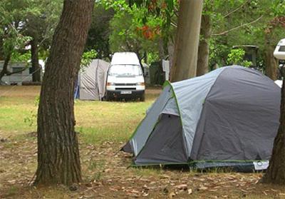 camping-la-morsetta-Corse