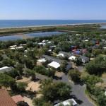 Camping club Lou Village-Bord de Mer