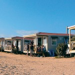 Camping-les-Sables-d-argent-Bord-de-Mer