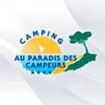 Le Paradis des Campeurs