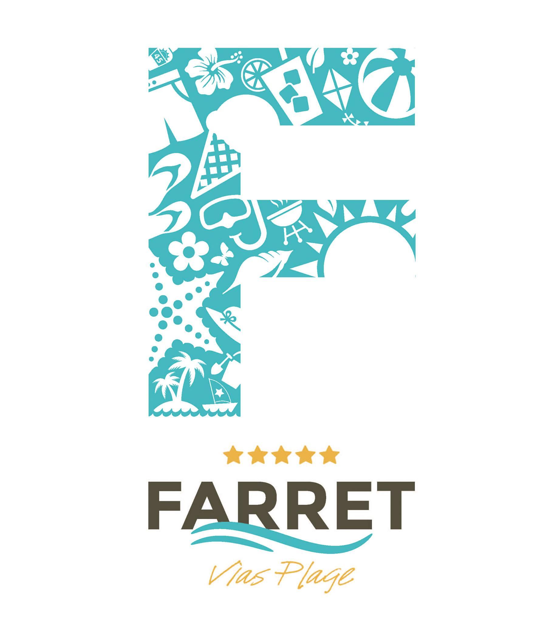 Le Club Farret