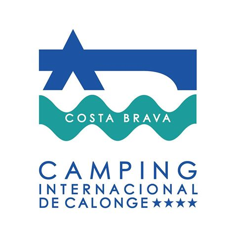International de Calonge