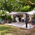 Camping_l_amfora_Camping-Tente