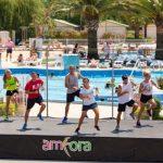 Camping_l_amfora_Sports et loisirs