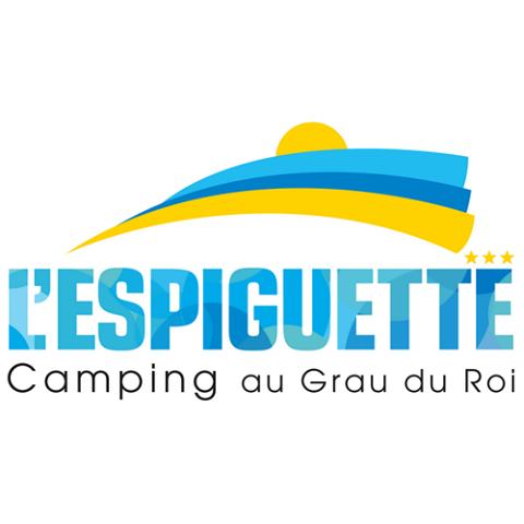 Camping en bord de mer d couvrez le camping l 39 espiguette - Camping grau du roi avec piscine ...