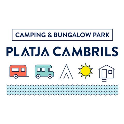 Playa Cambrils