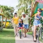 camping-resort-sanguli-salou1