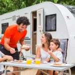 camping-resort-sanguli-salou10