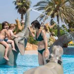 camping-resort-sanguli-salou2