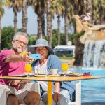 camping-resort-sanguli-salou3