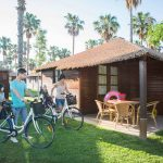 camping-resort-sanguli-salou7
