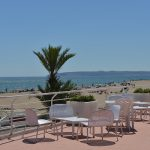 Camping Nautic-Almata-Beach-Club