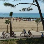 Camping Joan-Plage