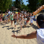 Camping Village Resort & SPA Le Vieux Port-Animations