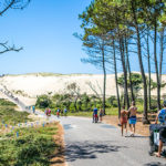 Camping Village Resort & SPA Le Vieux Port-Dune Plage