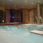 Camping Village Resort & SPA Le Vieux Port-Spa