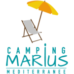 Le Marius