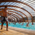 Camping-Village Le Floride et L'Embouchure-Sportives-Fitness