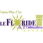 Le Floride & L'Embouchure